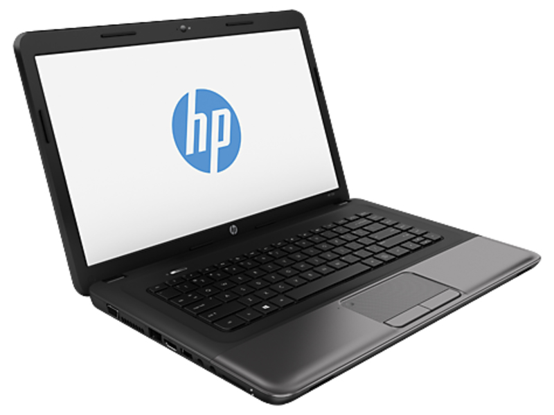 HP 250 15.6 B960 4GB 500GB Linux + BAG
